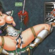 Download Dynasty Warriors Hentai Doujin Collection (English)