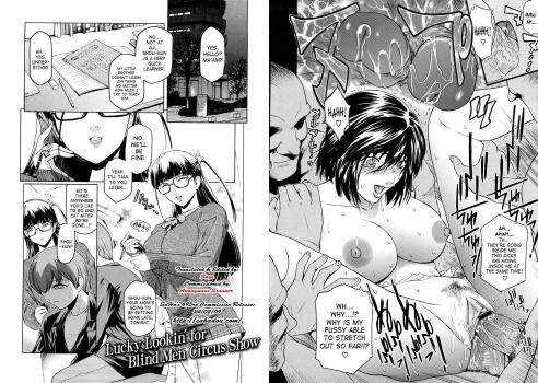 Think, what Busty hentai gangbanged in the classroom