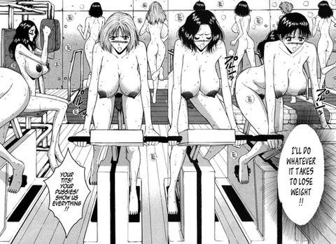 Hentai manga free Hentai Haven