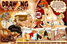 Download Drawing Incest Siterip