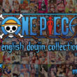 best One Piece Hentai Doujin Collection