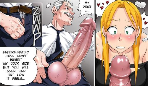 Download Daughter Adult Comics Siterip
