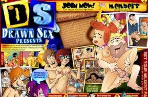 Download Drawn Sex Siterip