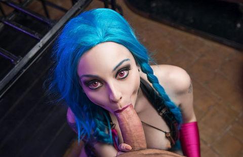 Festival sex porn